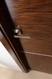 Interior Veneer Doors The Astra Comes In A Italian Wenge Wood Veneer In Both