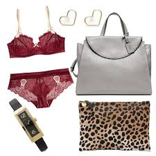 Valentine S Day Gifts For Her by Valentine U0027s Day Gifts For Your Girlfriend Popsugar Fashion