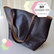 bag pattern in pinterest 58 diy small bag diy zippered box pouch tutorial
