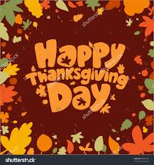 happy thanksgiving animation happy thanksgiving day 2016 picture