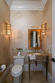 Bathroom Crown Molding Ideas Bathroom Moulding Ideas Impressive Sparkle Wallpaper Convention