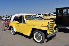 jeep jeepster interior 1949 willys jeepster for sale 2002498 hemmings motor news