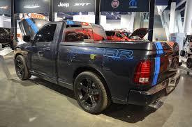 Dodge Ram 85 - dodge ram truck accessories mopar bozbuz