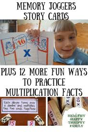 71 Best Life Of Fred Math Images On Pinterest Homeschooling