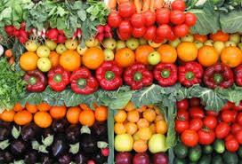 brain foods healthy food for kids u0027 brains