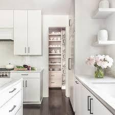 kitchen cabinets white lacquer white lacquered kitchen cabinets design ideas