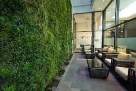 portfolio courtyards u0026 lightwells biotecture