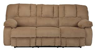 Reclining Sofa And Loveseat Signature Design By Ashley Roan Reclining Sofa U0026 Reviews Wayfair