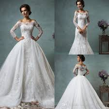 wedding dress overlay turmec strapless wedding dress with removable lace overlay