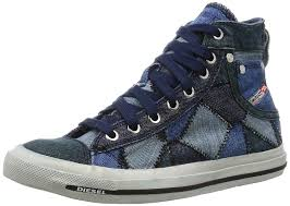 diesel womens boots canada diesel s shoes trainers sale canada experience the