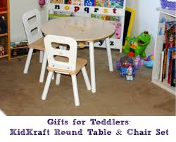 kidkraft round table and 2 chair set holiday gifts for kidkraft round table chair set kid kraft