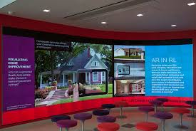 interior design courses from home nc state college of design