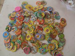 taz mania complete sua coleção de taz mania vendemos individual r 12 00