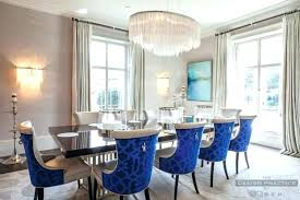 Navy Blue Dining Room Chairs Blue Dining Room Chairs Lauermarine