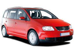 volkswagen car png volkswagen car reviews