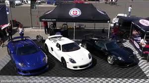 gemballa mirage 911 porsche supercars gemballa mirage gt carrera gt and 918