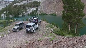laurel lakes mammoth lakes