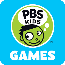 thanksgiving videos for kids online games pbs kids