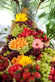 the 25 best fruit platter designs ideas on pinterest fruit