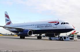 british airways black friday british airways cabin crew at heathrow to go on strike daily