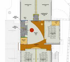 pre k classroom floor plan adams road elementary learning space addition pre k to