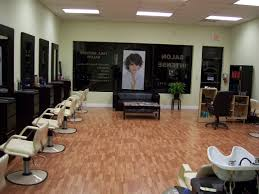 best hair salons in coral springs find a beauty salon