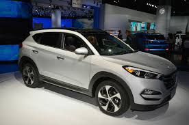 lexus of tucson new car inventory 2016 hyundai tucson reviews and rating motor trend