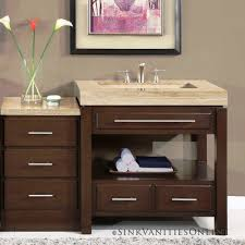 best bathroom vanities ideas u2014 luxury homes