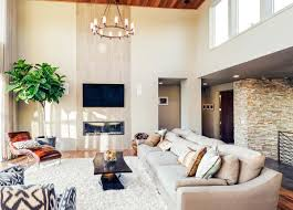 commercial audio video and smart home automation gallery ks