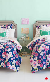 Macy Home Decor 12 Best Summer Bedroom Usa 2017 Images On Pinterest Summer