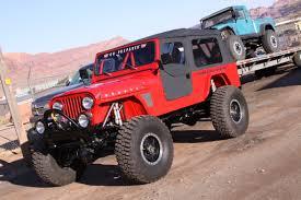 cj8 jeep jeep scrambler 2692983