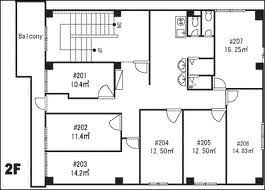 room design floor plan hostel floor plans design search hostel design