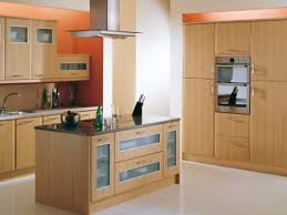 height of kitchen cabinets from floor eye level oven height ideal heights floor kitchen