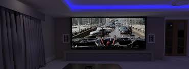 Home Cinema Design Uk Icubed Home Cinema Home Cinema Essex U0026 Smart Home Control