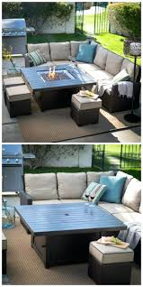 Patio Furniture Pittsburgh Articles With Fire Pit Bench Seats Tag Astonishing Fire Pit Seats