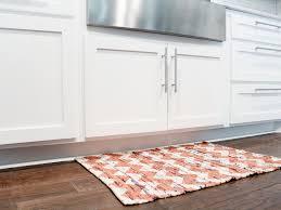 Machine Washable Runner Rugs Kitchen Kitchen Slice Rugs And 49 Kitchen Slice Rugs Machine