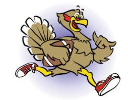 turkey trots buffets football among thanksgiving events at jbphh