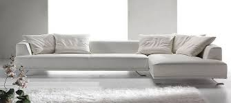italian leather sofas contemporary italian leather sofas life time furniture decoration channel