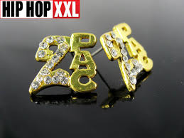 tupac earrings 2pac earring images search