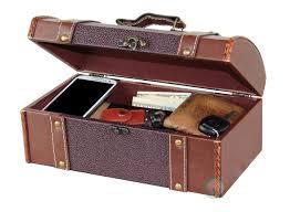 storage trunks amazon com