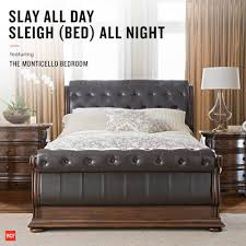 Log Bedroom Set Value City Furniture Value City Furniture Home Facebook