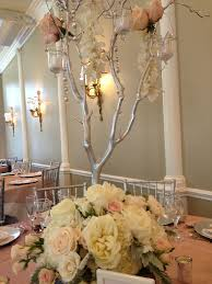 manzanita tree branches manzanita tree centerpiece receptions manzanita