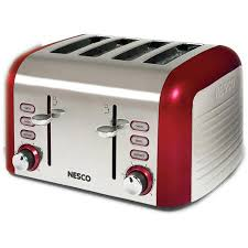 Calphalon 4 Slot Stainless Steel Toaster Cheap Toaster 4 Slice Stainless Steel Find Toaster 4 Slice