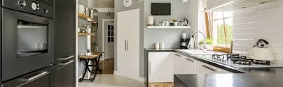 Kitchen Pantry Ideas by 33 Cool Kitchen Pantry Design Ideas Modern House Plans Designs