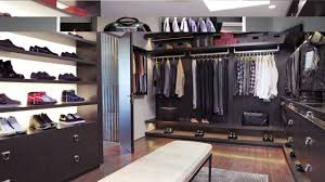10 closet shoe organizers ideas designs and pictures youtube
