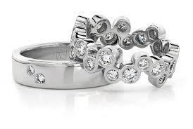 modern wedding rings modern wedding rings yelp