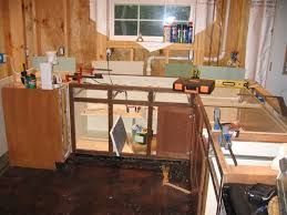 removing kitchen wall cabinets how do i remove my kitchen cabinets rta wood cabinets