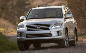 lexus lx 570 for sale vancouver vwvortex com yet another
