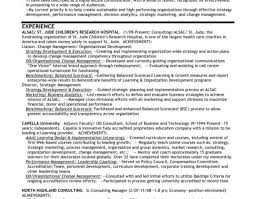 resume beautiful inspiration resume leadership skills 11 team