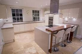 What Is Corian Worktop Modern Siematic Used Kitchen Corian Worktops Neff Peninsular